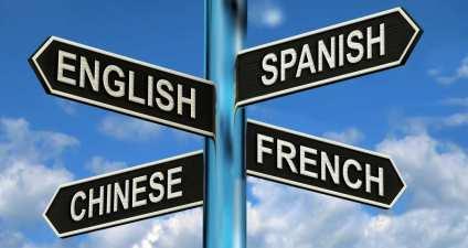 102914_la-traduction-un-exercice-plus-perilleux-qu-il-n-y-parait-pour-les-juristes-web-tete-0203744429413