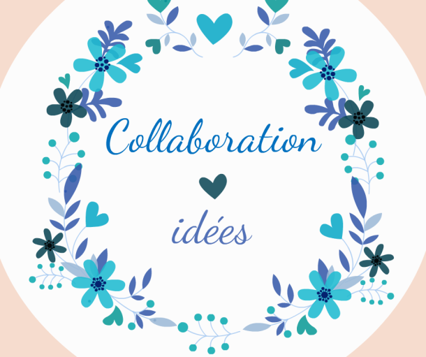 collaboration ideas (2)