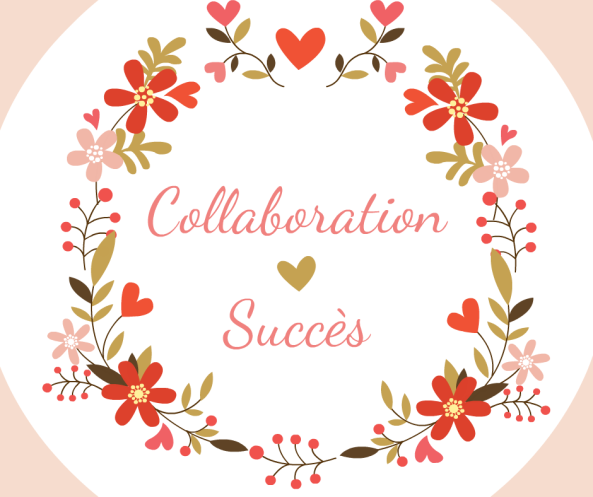 collaboration success (1)